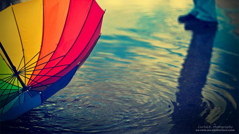 umbrella_carlos_reinesch