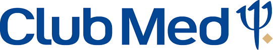 408080_club-med-logo