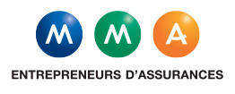 logo-assurances-mma