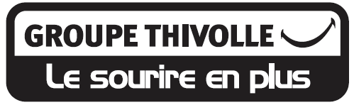 thivole